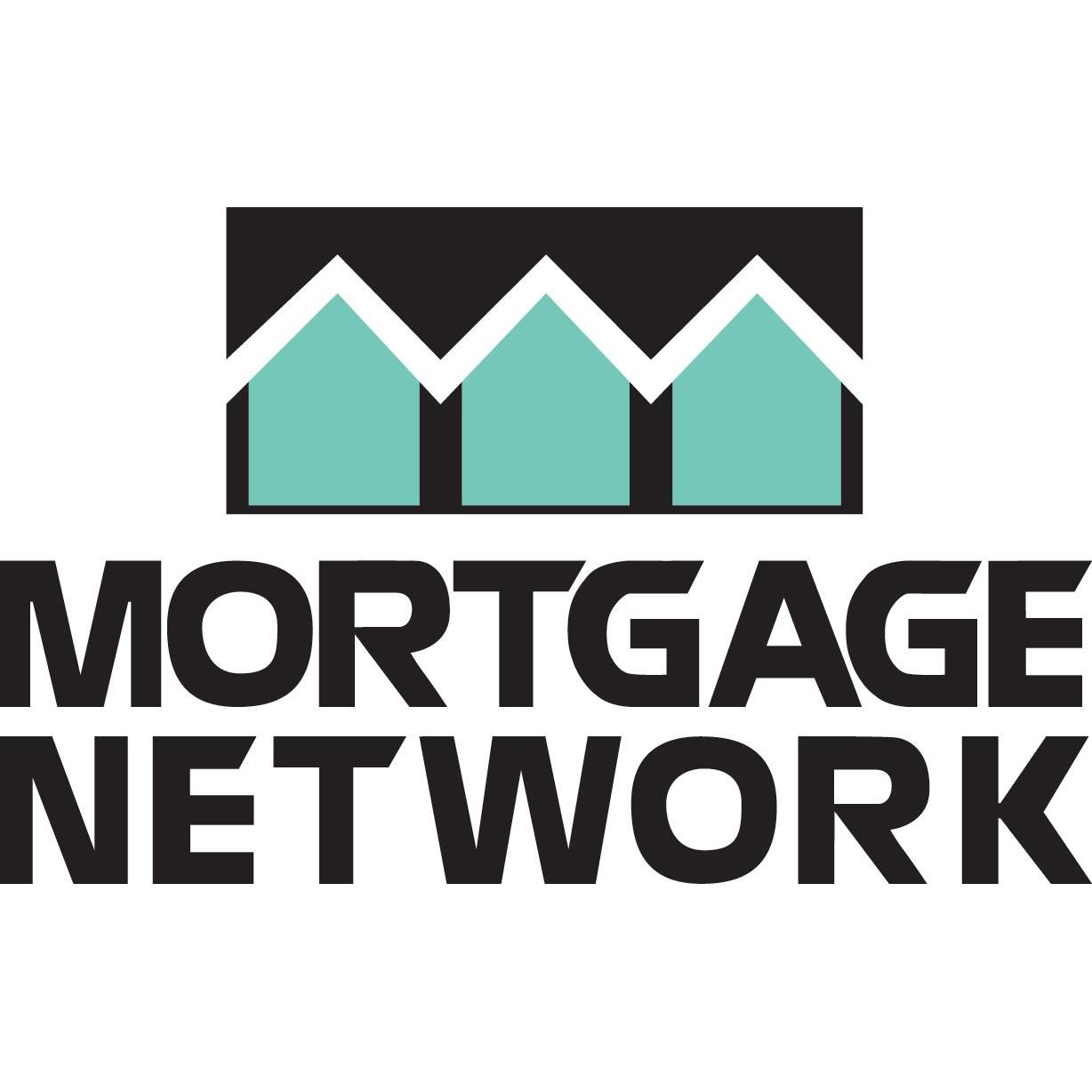 Brian Cavanaugh - Mortgage Network, Inc.