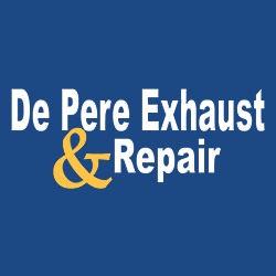 De Pere Exhaust & Repair