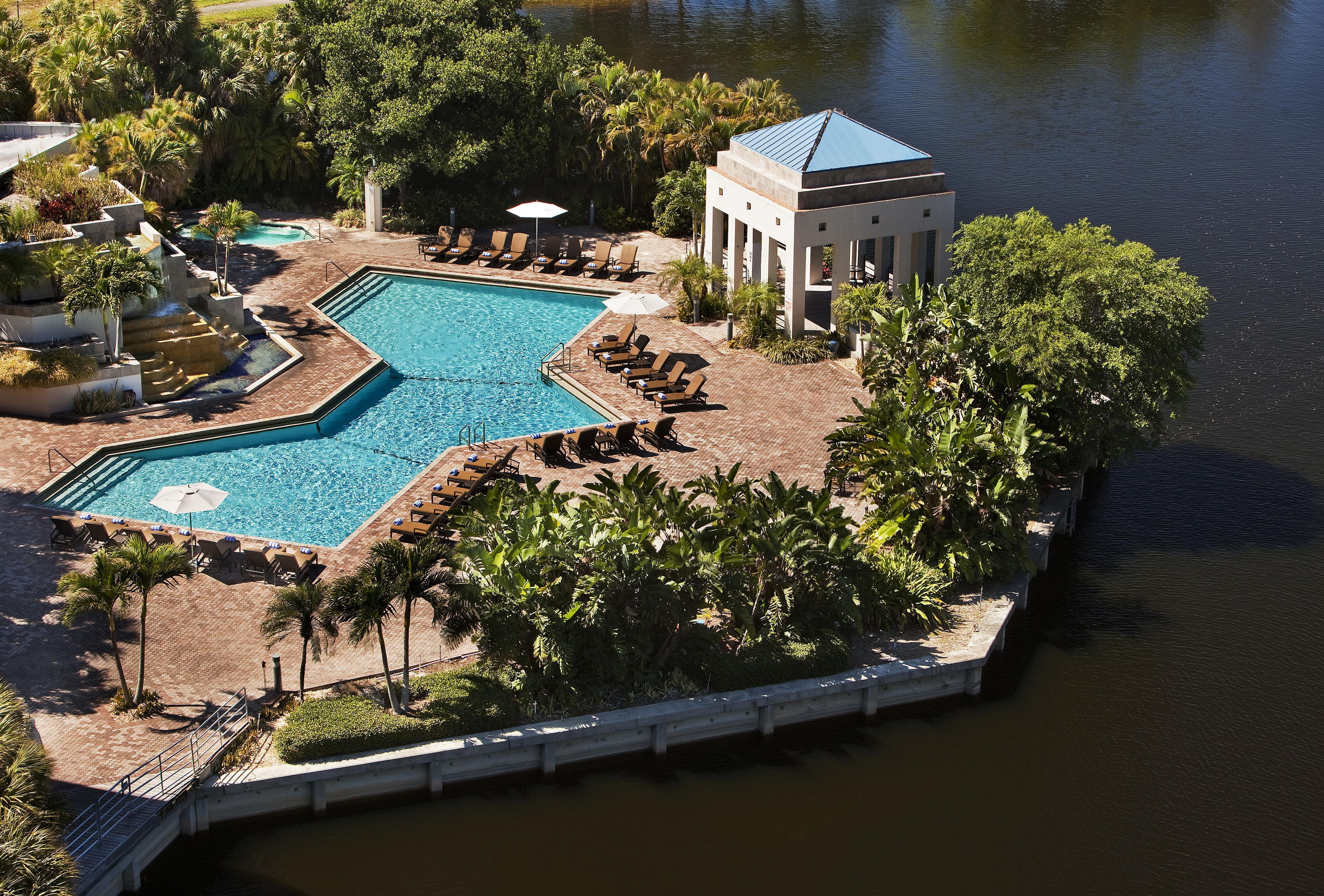 The Westin Fort Lauderdale image 2