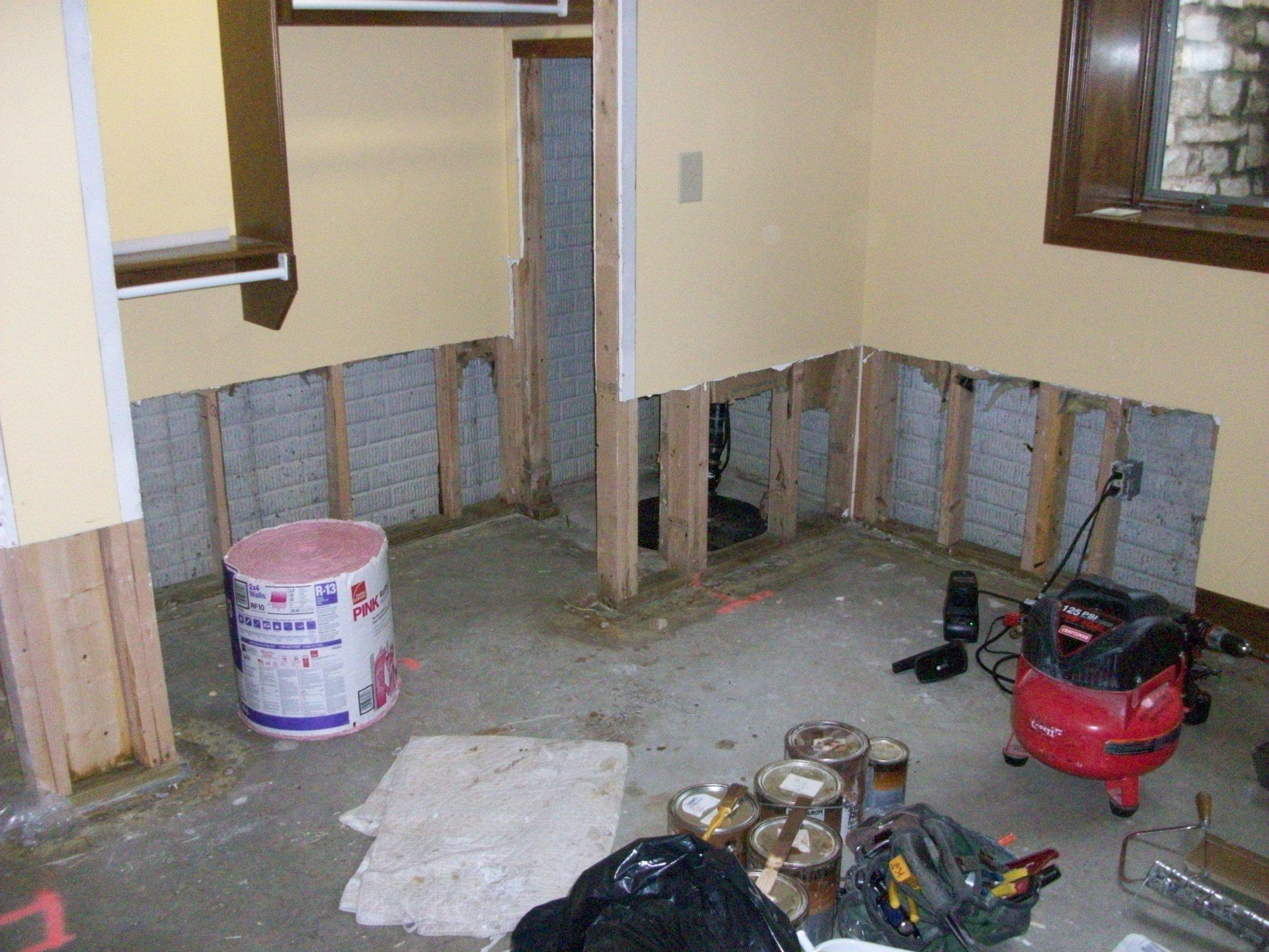 Handyman Matters image 73