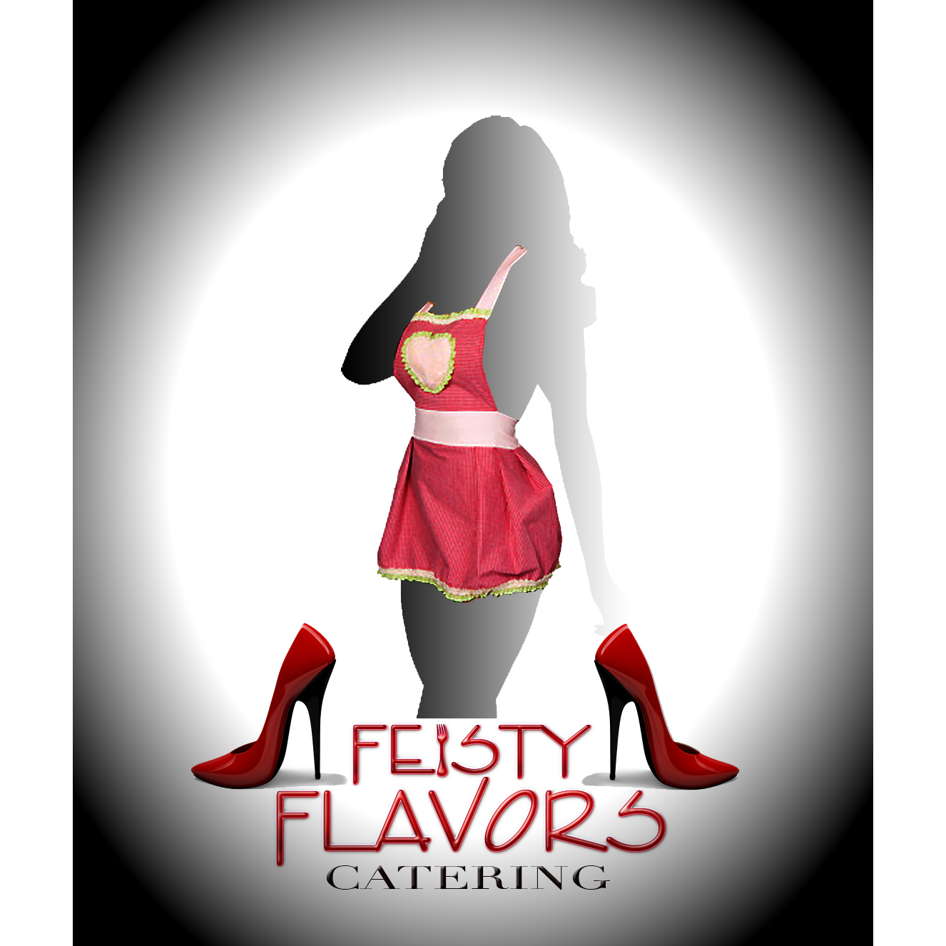 Feisty Flavors Catering