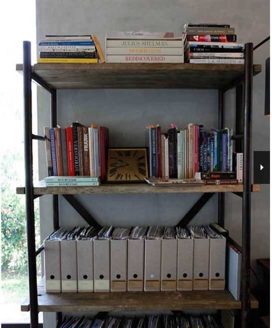Andrea Michaelson Design image 22