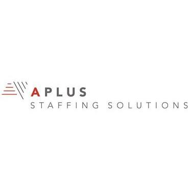 A Plus Staffing Solutions image 6