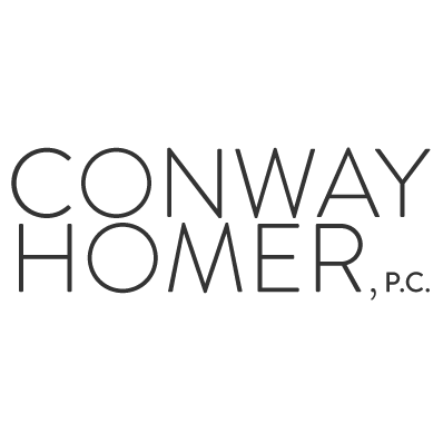 Conway Homer