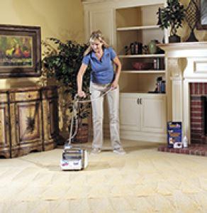 A1 Vacuum Solutions, LLC image 1