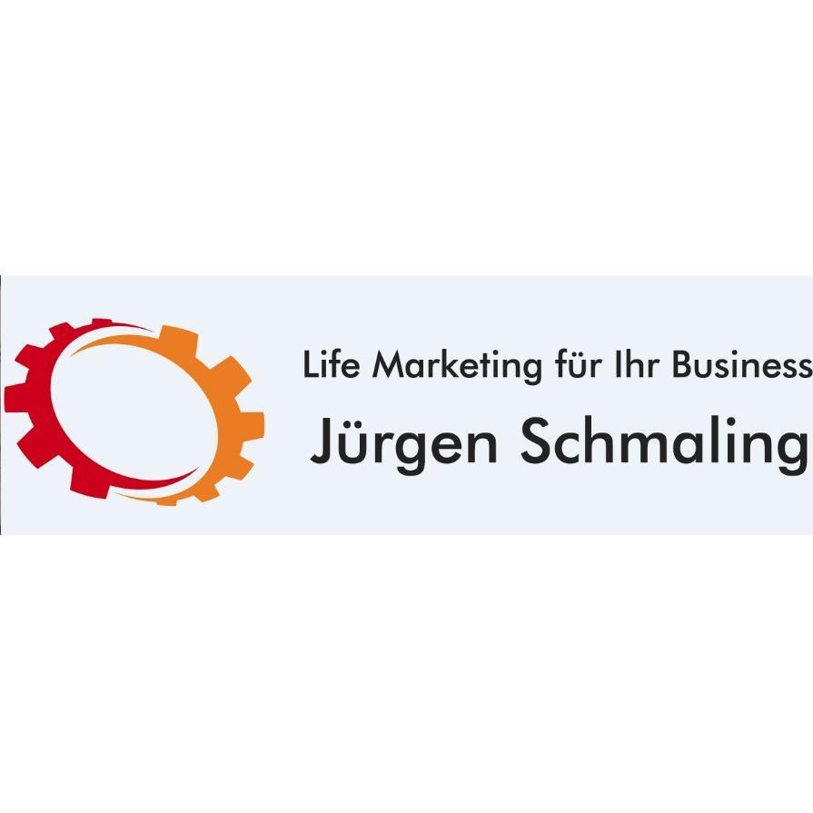 Logo von Medienberatung Jürgen Schmaling