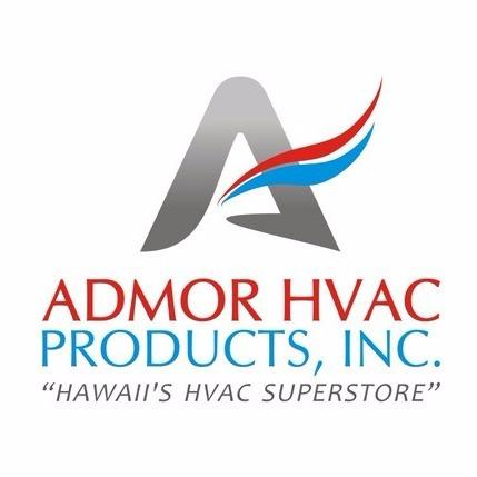 Admor HVAC Products