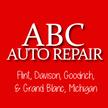 ABC Auto Repair image 0