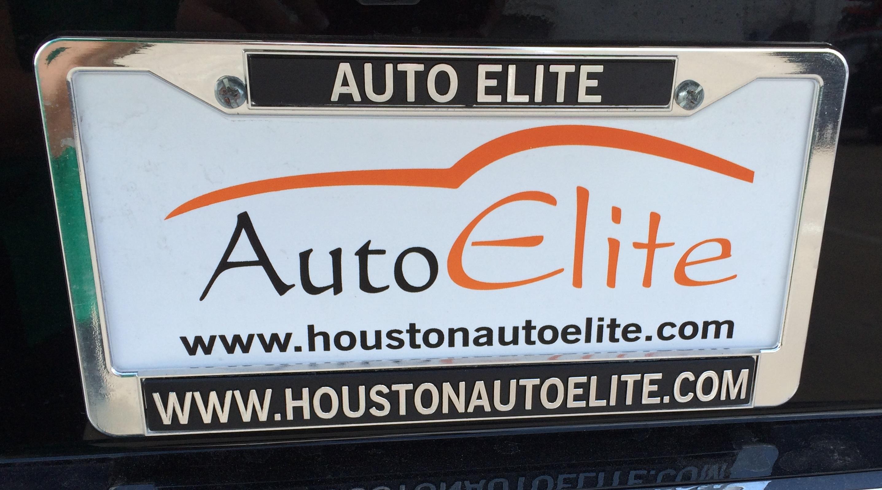 Auto Elite