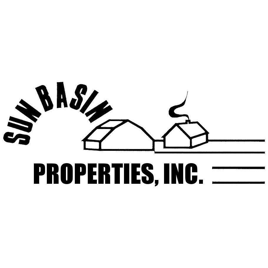 Sun Basin Properties, inc.