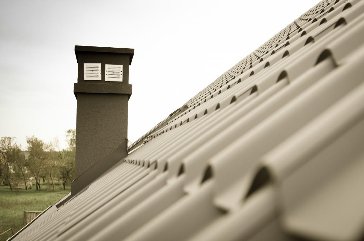 Neighborhood Contractor image 0
