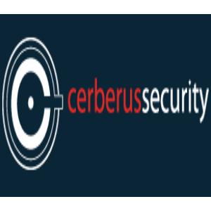 Cerberus Security Ltd