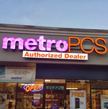 MetroPCS Authorized Dealer - Tablet Solution Inc