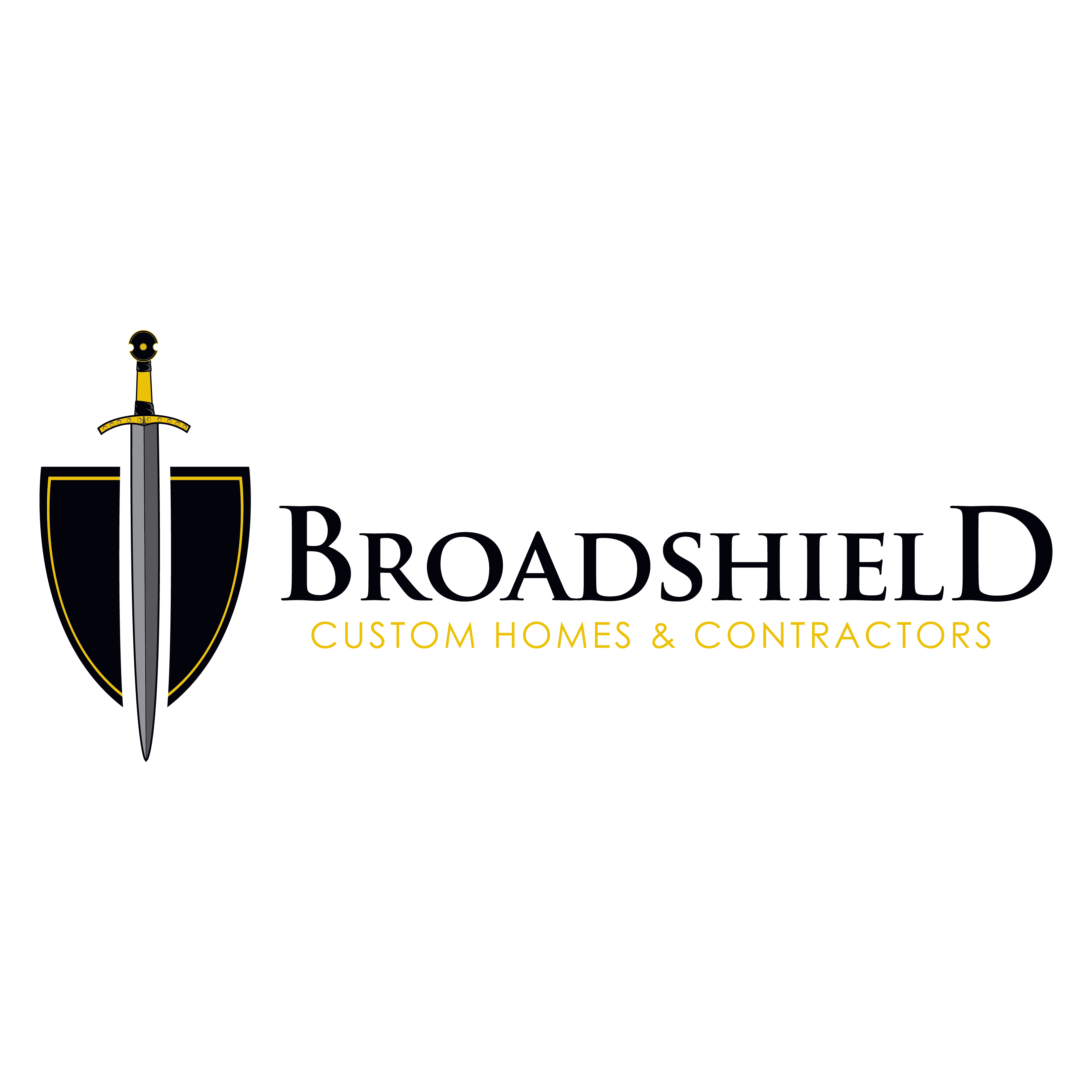 Broad Shield LLC