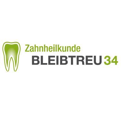 Zahnheilkunde BLEIBTREU34 Röhling und Tanos in Berlin