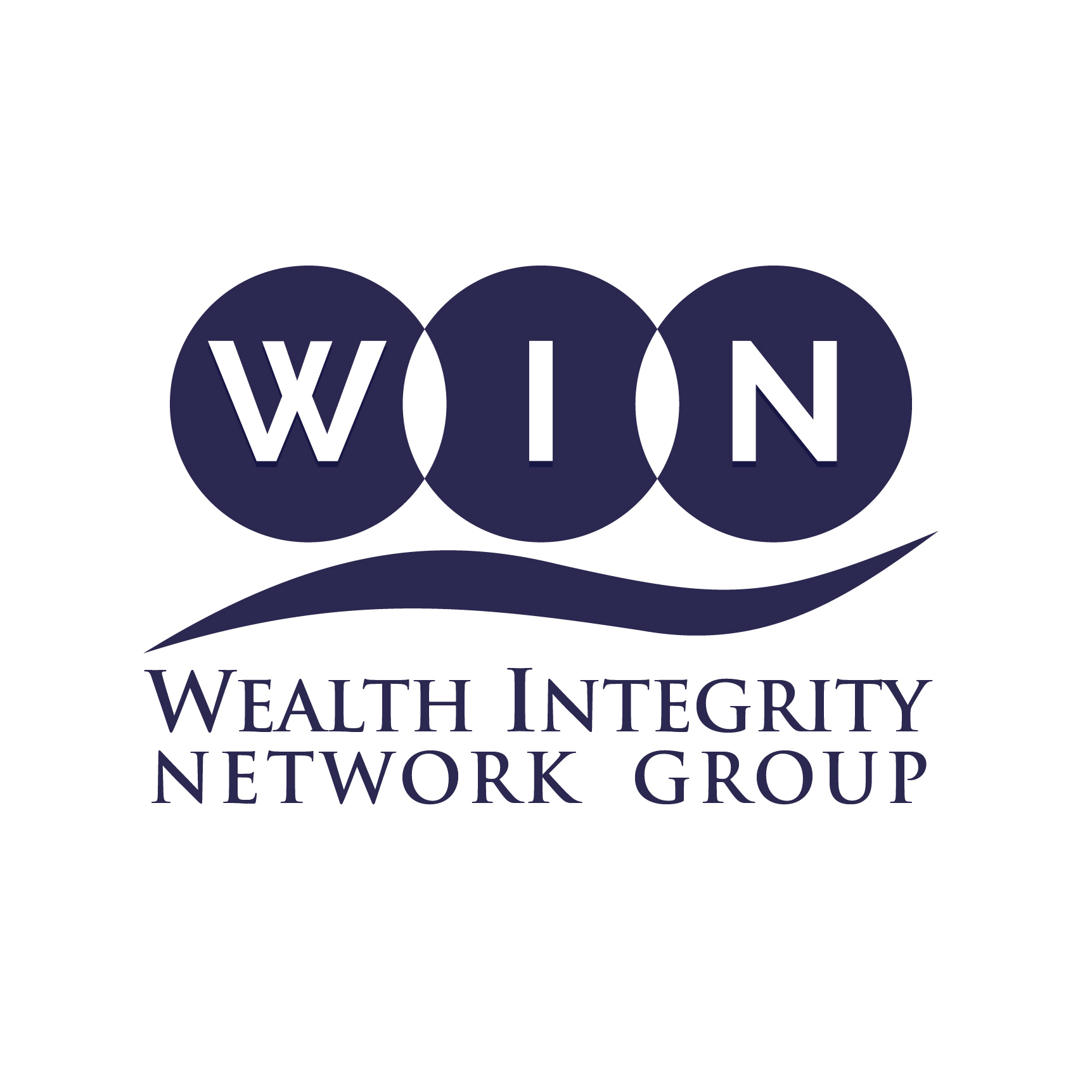 WIN Group (Wealth Integrity Network Group)
