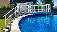 Image 8 | Oklahoma Pool Services