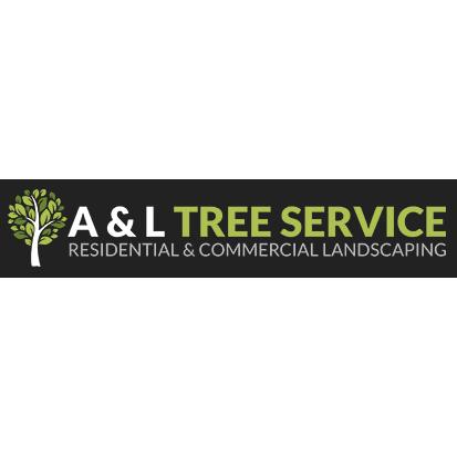 A & L Tree Service - ad image