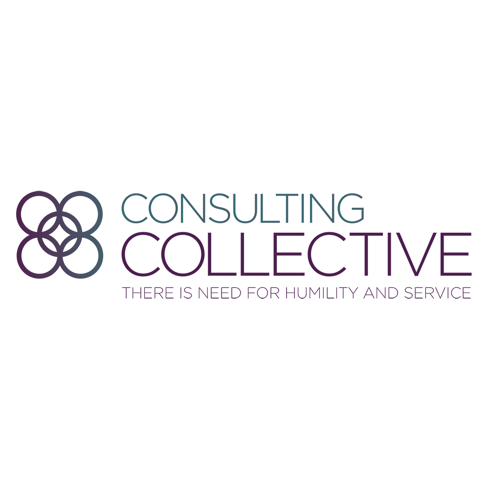 Consulting Collective