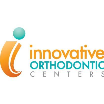 Innovative Orthodontic Centers - Naperville Office