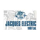 Jacques Electric (1997) Ltd