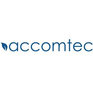 accomtec image 0