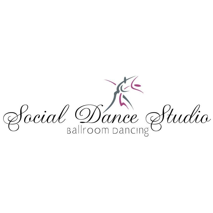 Social Dance Studio of Grand Rapids