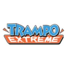 Trampo Extreme Dubai Mall