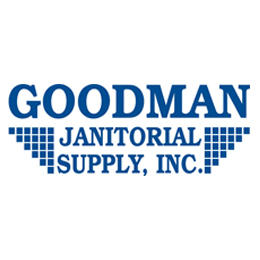 Goodman Janitorial Supply, INC.