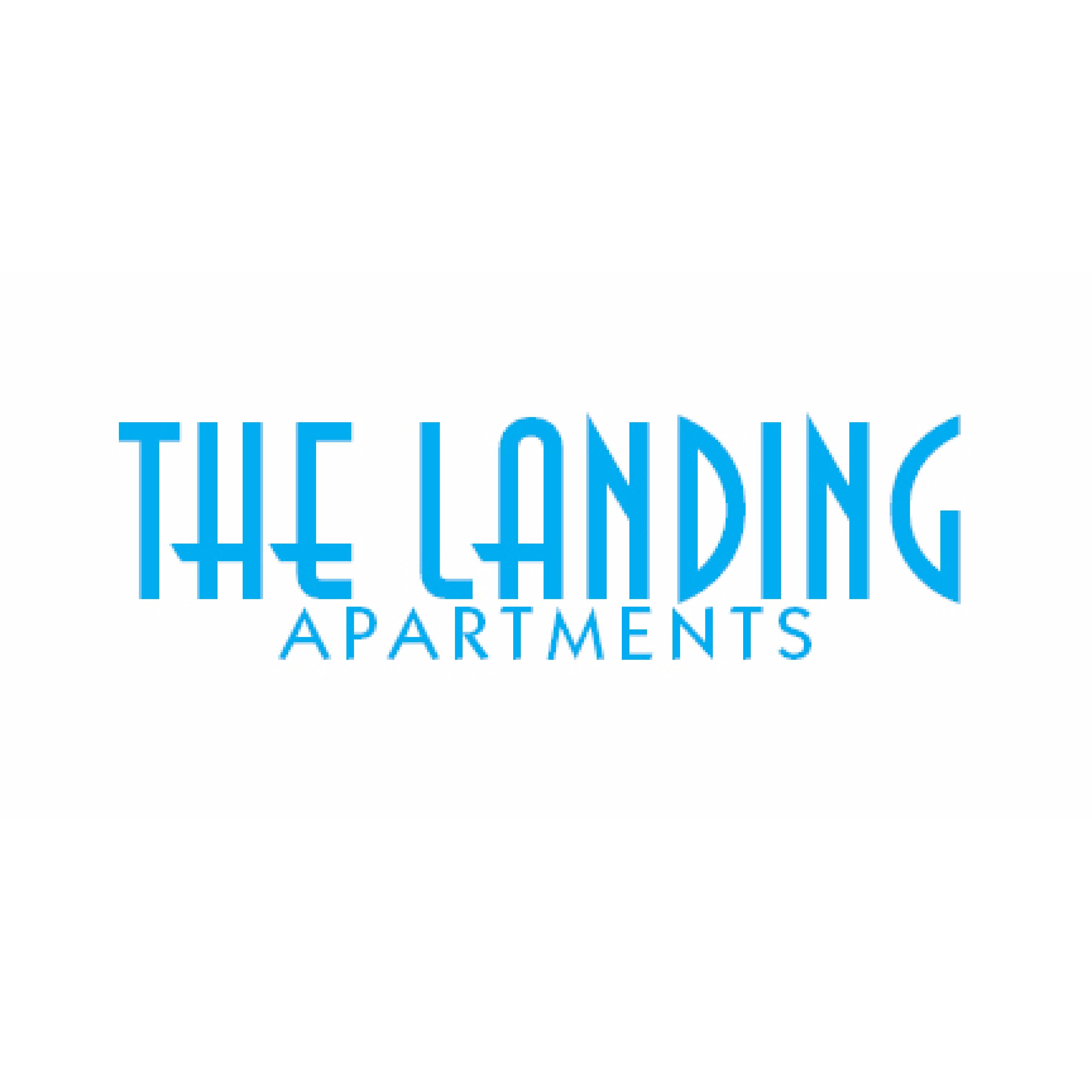 The Landing at Eagle Flats Apartments