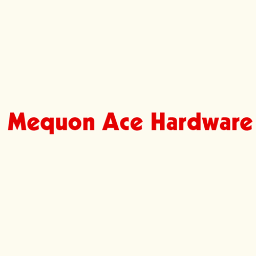 Mequon Ace Hardware