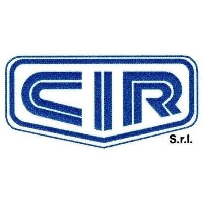 Cir Forniture Industriali Logo