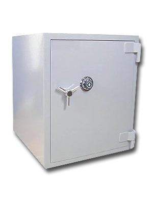 Elite Lock & Key Service image 4