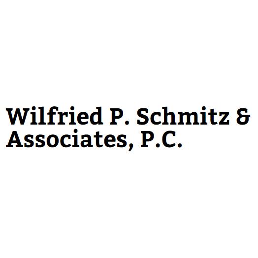 Wilfried P. Schmitz & Associates, P.C.