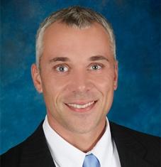Derek Boucher - Ameriprise Financial Services, Inc. - Indian Harbour Beach, FL 32937 - (321)428-3523 | ShowMeLocal.com