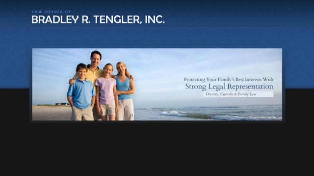 Law Office of Bradley R. Tengler, P.C. image 2