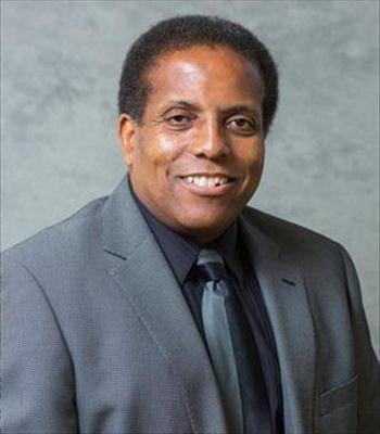Allstate Insurance Agent: Greg Owens image 0