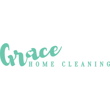 Grace Home Cleaning image 3