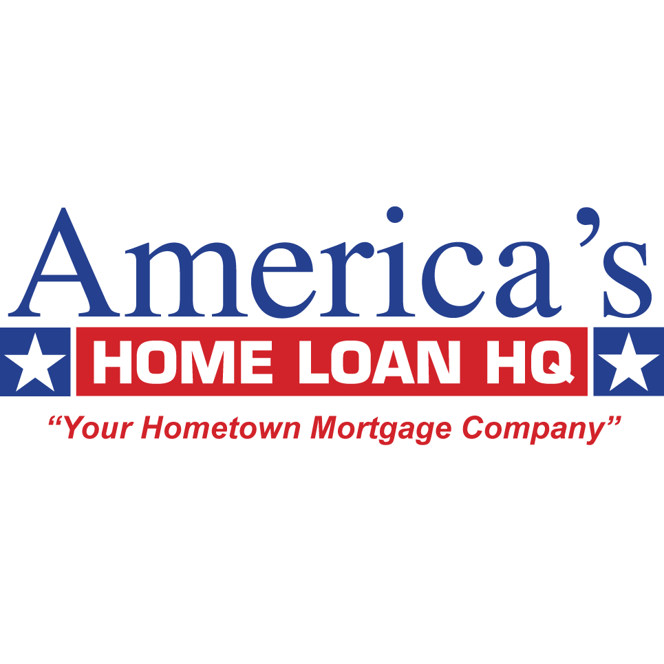 Americas Home Loan