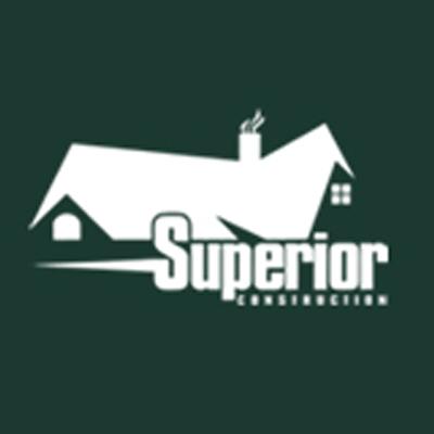 AAA-Superior Construction