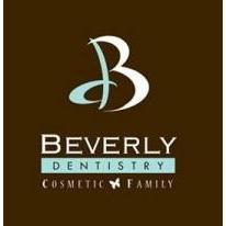 Beverly Dentistry