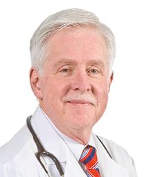 Dr. Martin J. Neilan, MD