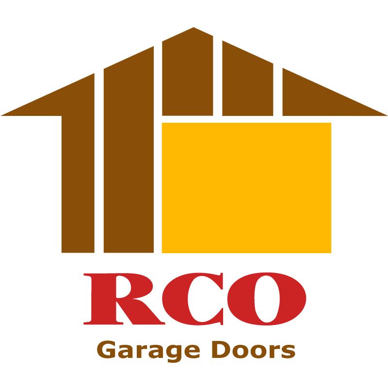 Rco garage doors in san jose ca 95116 citysearch for Garage door repair san jose ca