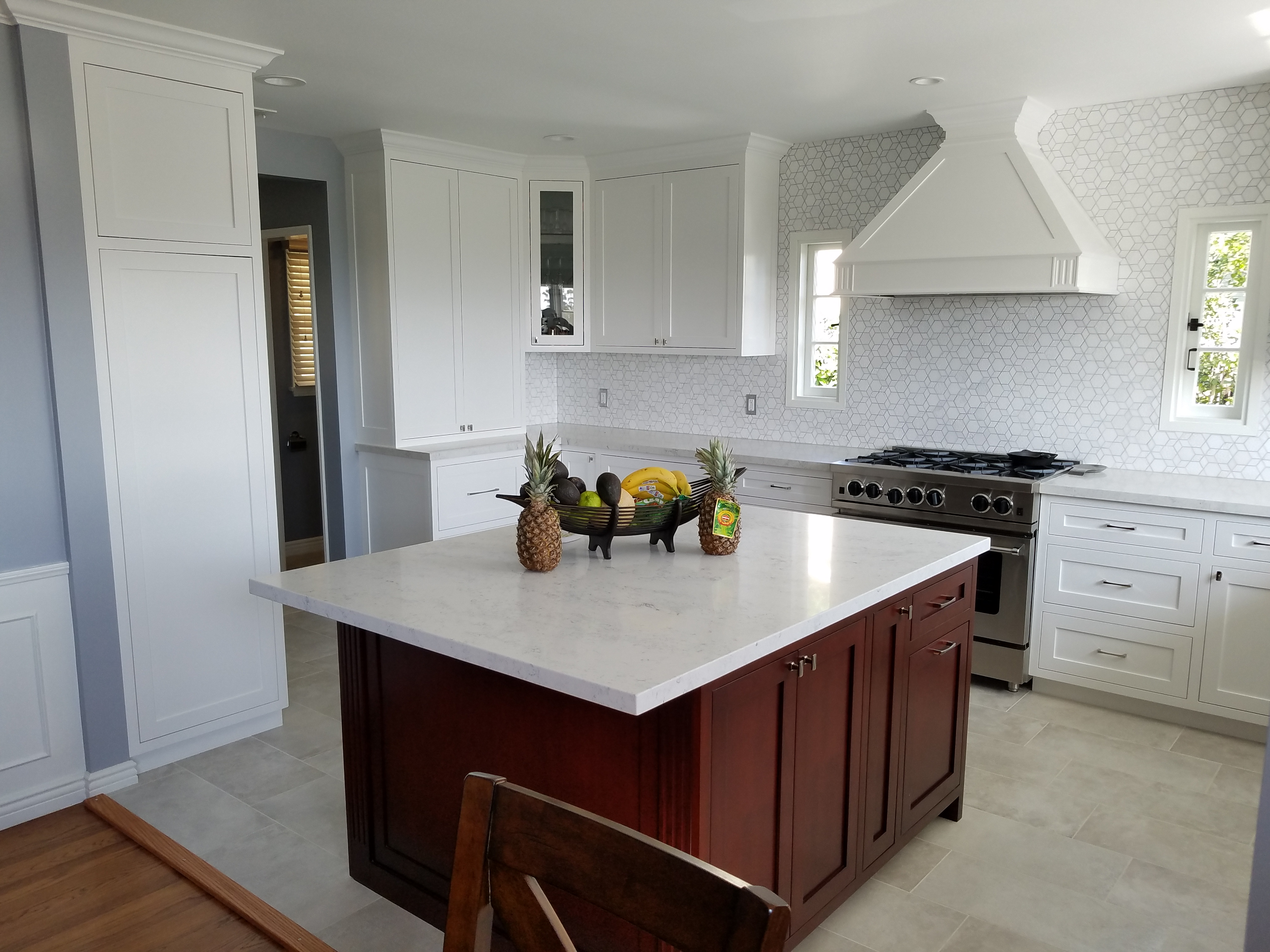 A Best Remodeling image 6