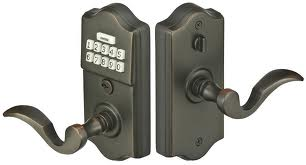 Image 3 | Gateway Locksmith Shop