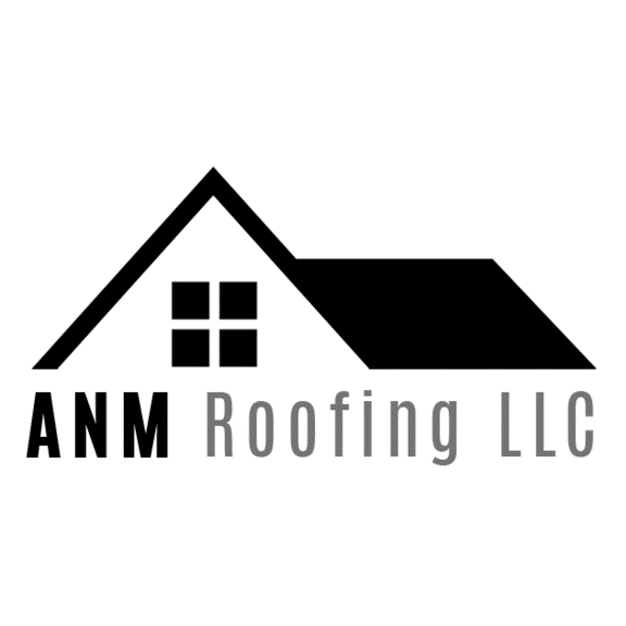 ANM Roofing