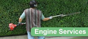 Ryan 39 s lawn mower small engine repair coupons near me in for Motor repair near me