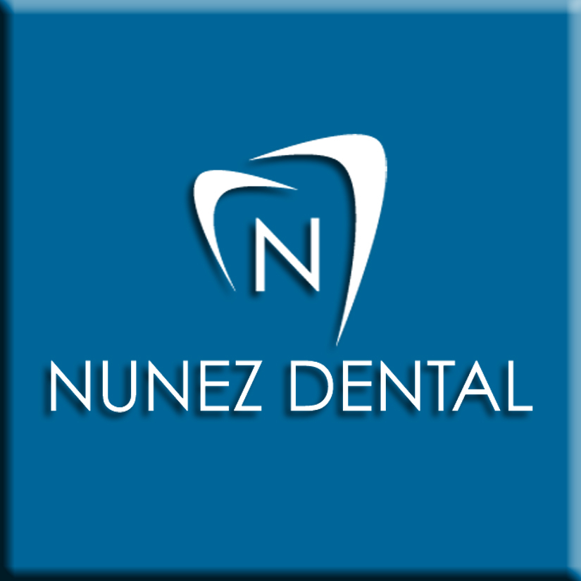 Nunez Dental