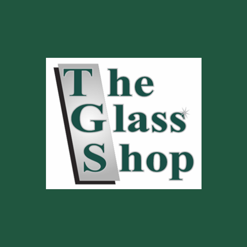 The Glass Shop image 10