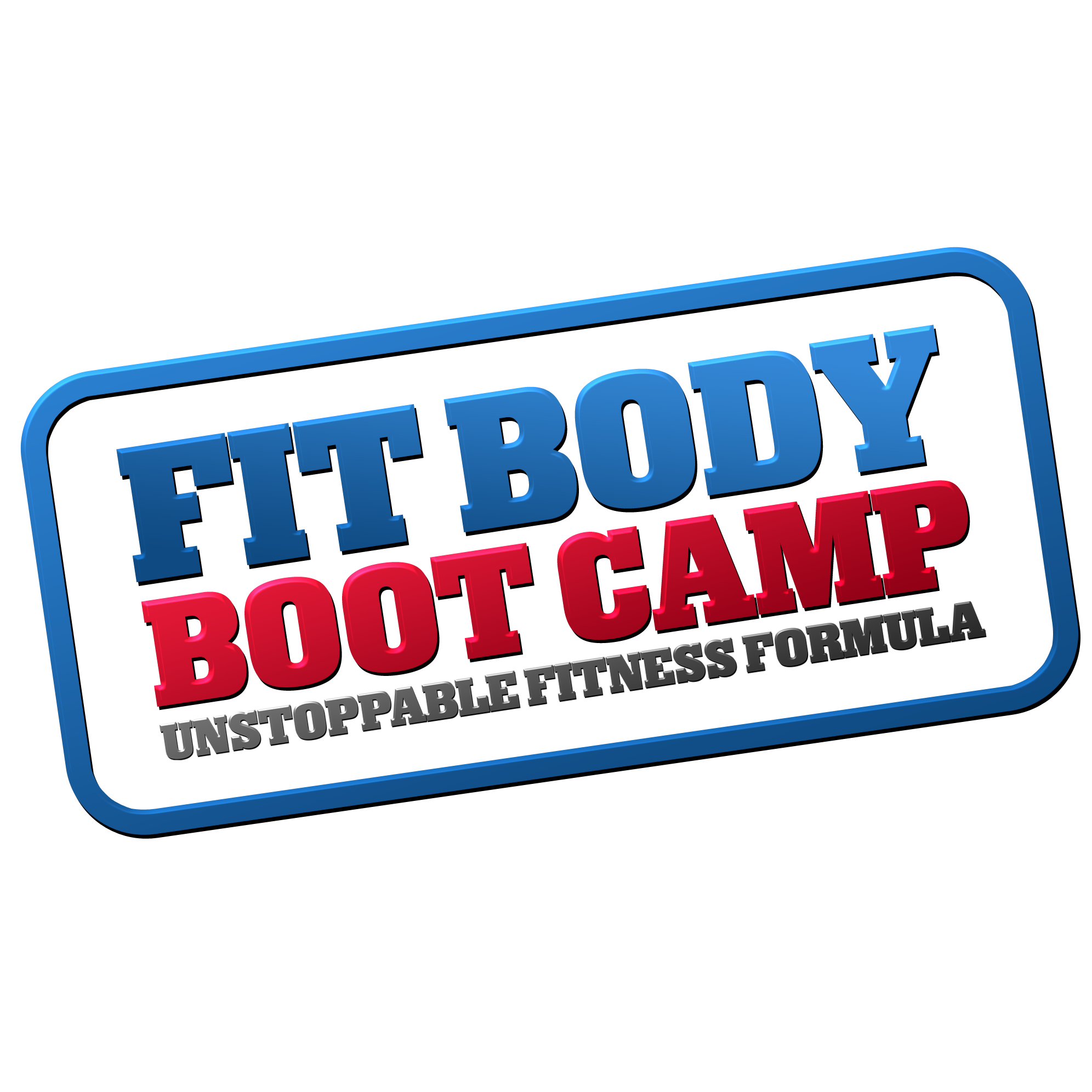 Holland South Fit Body Boot Camp Coupons near me in ...
